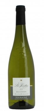 Touraine Sauvignon La JAVELINE
